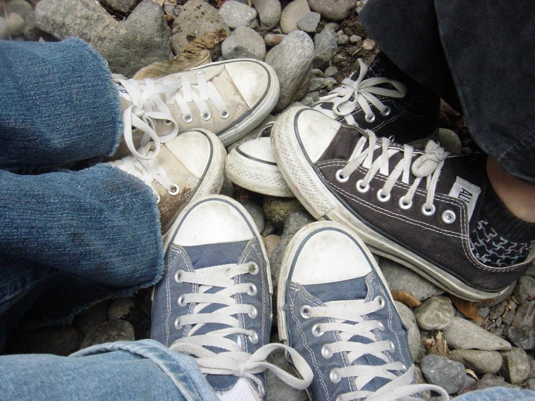 Cancer : la mditation pourrait aider les adolescents