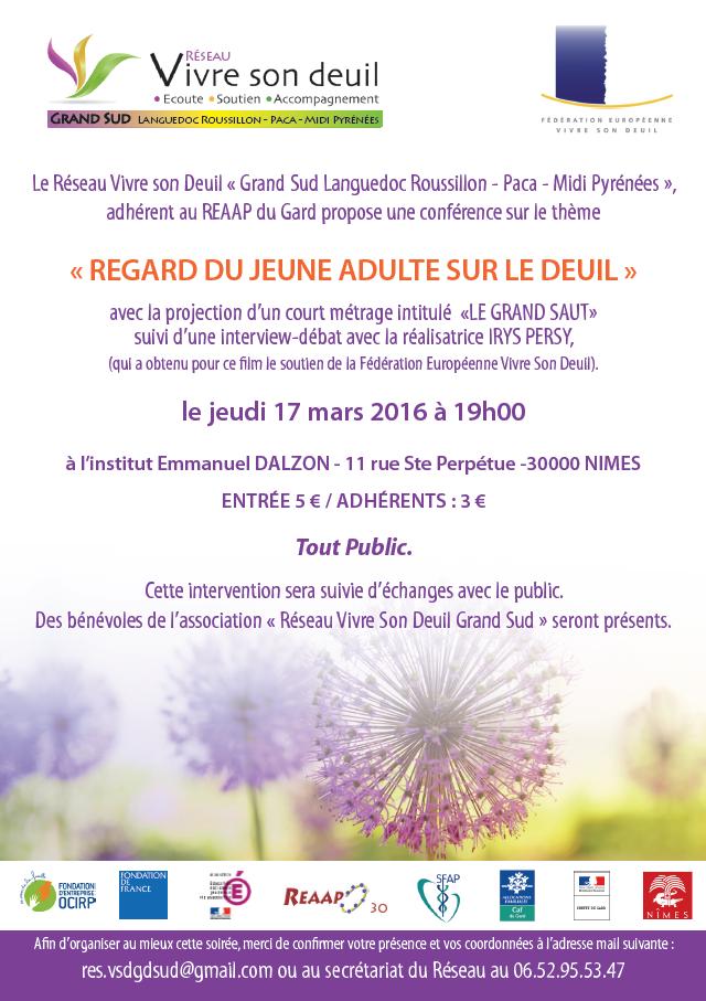 Https Www Caf Fr Aides Et Services Les Services En Ligne Estimer Vos Droits