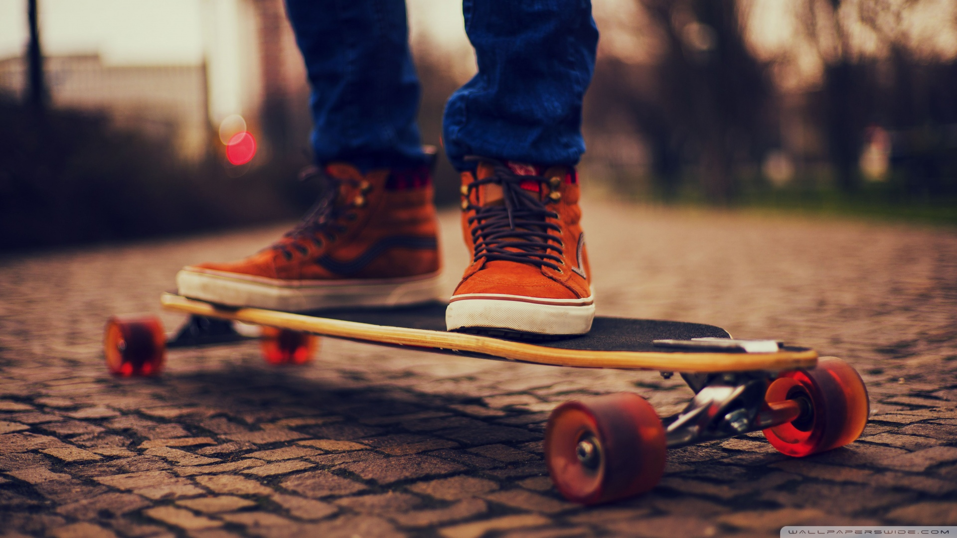 longboard_2-wallpaper-1920x1080