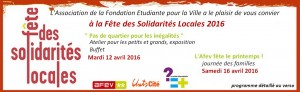 fetesolidarite recto final
