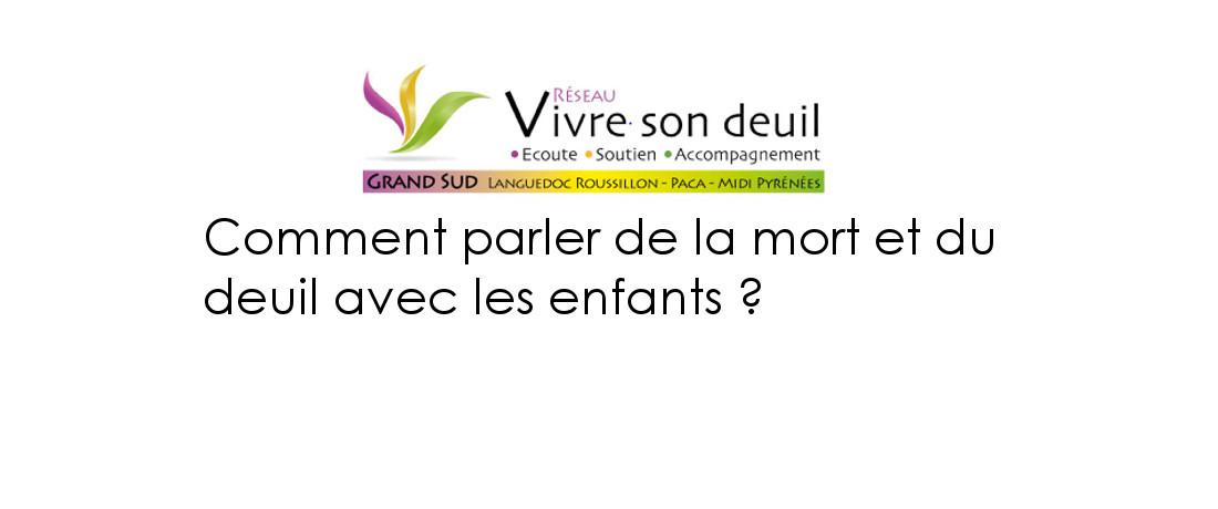 Conférence à Montpellier mercredi 25 mai