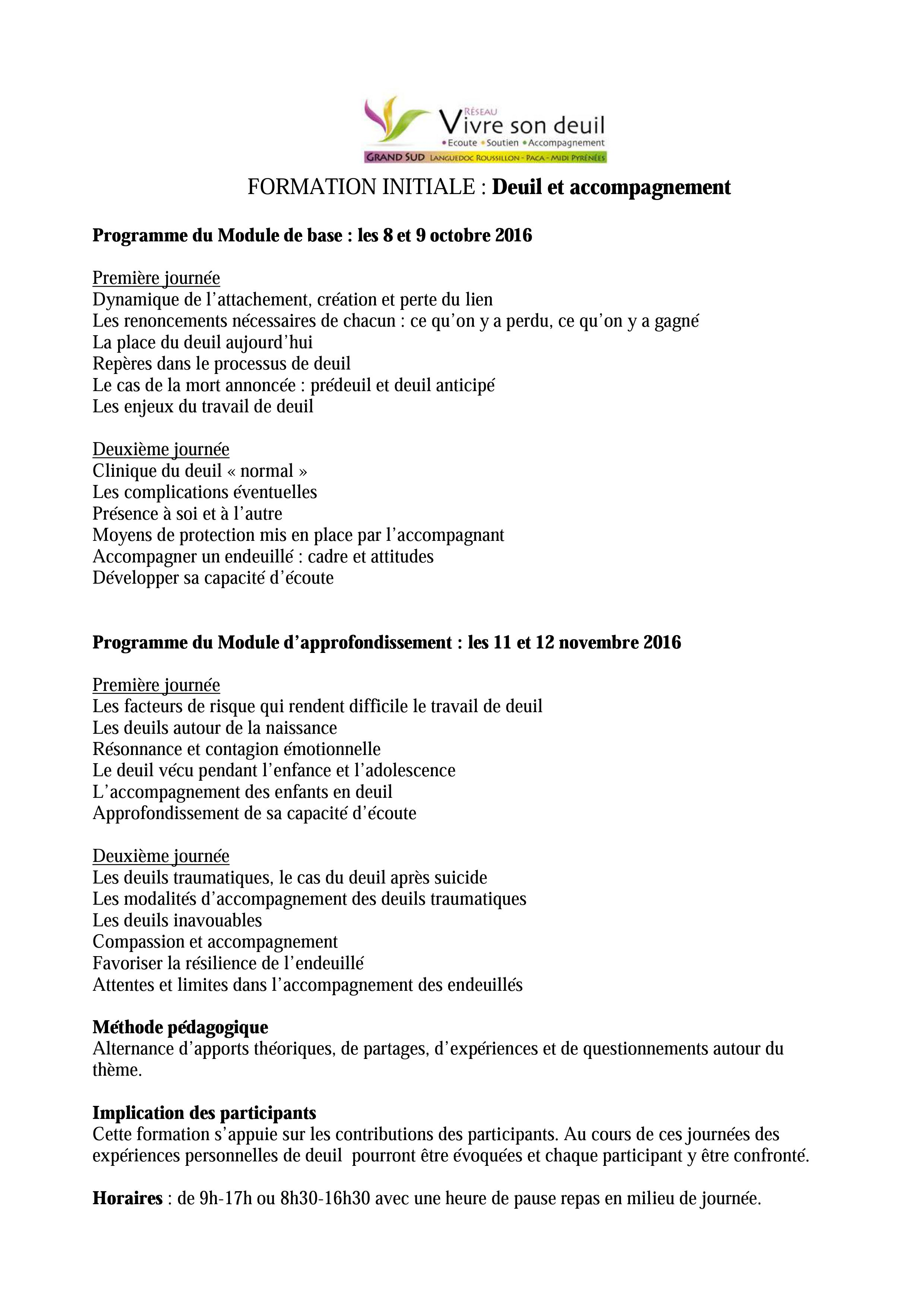 programme-formation-initiale