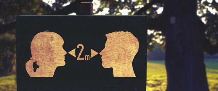 N°11 : Au temps du déconfinement: Reprendre, Réapprendre ou Apprendre…