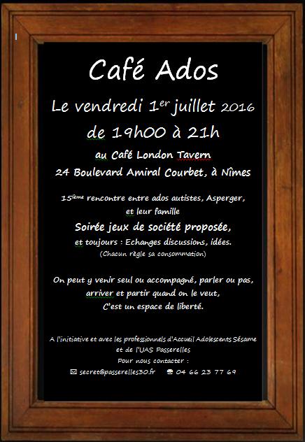 Capture Café Ados 01 07 16